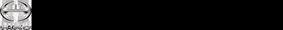 奈良日野自動車株式会社