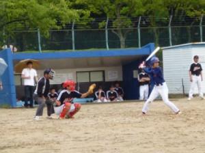 野球大会3